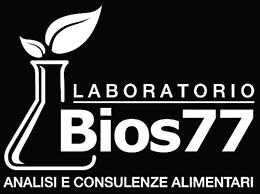 BIOS77